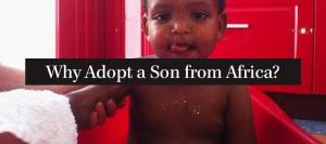 Adopting a child mariah ellis africagw300h133 ccuart Images